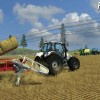 Farming Simulator 2013 Cultivates More than 2 Million Mod Downloads