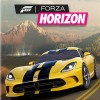 Forza Horizon Hands-On Preview – EB Expo 2012