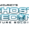 Kyber Strike DLC released for Ghost Recon Future soldier