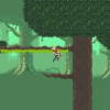 Grapple Knight Takes on Steam Greenlight