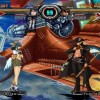 Guilty Gear XX Accent Core Plus R Out Now On PS Vita