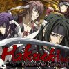Hakuoki: Warriors of the Shinsengumi announced by Aksys