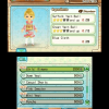 Check out Harvest Moon: A New Beginning's character customization in latest trailer