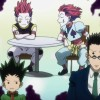 Hunter x Hunter Episode 49 Impressions