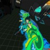 Jet Set Radio delayed on the PlayStation Vita