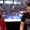 Interview With EB Games Community Manager – EB Games Expo 2012