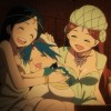Magi Episode 1 Impressions