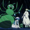 Magi Episode 2 Impressions