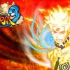 Naruto Shippuden: Ultimate Ninja Storm 3 trailer features Fourth Shinobi World War