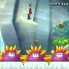 New Super Mario Bros. U Multiplayer Trailer