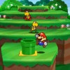Paper Mario: Sticker Star Hands-On Preview – EB EXPO 2012