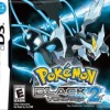Pokemon Black 2/White 2 Review