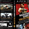 Massive Rockstar Games Collection announced
