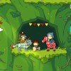 Scribblenauts Unlimited PC Out Now – In Australia, Officially