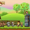 Scribblenauts Unlimited Hands-On Preview – EB Expo 2012