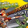 Gamevil Releasing Zombie Gunner For The iOS