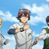 SKET Dance Episode 77 Impressions &#8211; Final Episode