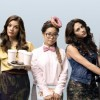 CC Screen: MTV's Underemployed Premiere Uninspiring