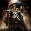 Assassin's Creed 3 DLC takes on the tyrannical George Washington
