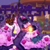 Worms Revolution Funfair Pack DLC Creeps Out