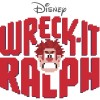 Wreck it Ralph coming exclusively to Nintendo