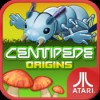 Atari's Centipede: Origins Free Starting Today!