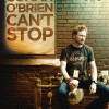Conan O'Brien Can't Stop Review