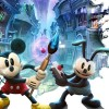 Disney Closes Epic Mickey Studio