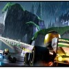 F1 Racestars demo and trailer released, Come meet Truckosaurus