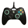 Bluemouth Interactive Announce The FUS1ON Tournament Controller