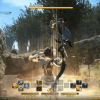Final Fantasy XIV: A Realm Reborn PlayStation 3 trailer released