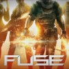 Interview with FUSE Creative Director Brian Allgeier