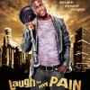 Kevin Hart: Laugh At My Pain Review
