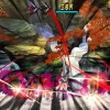 Muramasa Rebirth heads West courtesy of Aksys Games