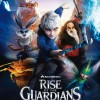 Rise Of The Guardians Review
