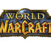 World of Warcraft 5.2 Available on PTR