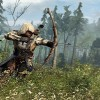 "Assassin's Creed III ""Thanksgiving"" Patch Detailed"