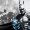 Batman: Arkham City Armored Edition is $40 off at Best Buy