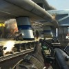 Black Ops 2 360/PS3 patch adds new game mode and various tweaks
