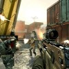 Upcoming Black Ops II patch nerfs SMGs and raises UAV cost