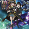 Bodacious Space Pirates Coming January 13