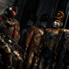 Dead Space 3 launch trailer released early