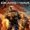 Gears Of War: Judgment Is Here To Judge You