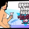 Grand Theft Auto: Vice City 10th Anniversary Trailer