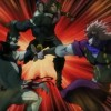 JoJo&#8217;s Bizarre Adventure Episode 4 &amp; 5 Impressions