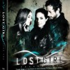 Lost Girl Season 2 Review