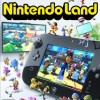Nintendo Land Review