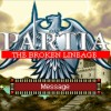 Partia: The Broken Lineage Strategy RPG Released