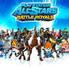 WIN – Playstation All-Stars Battle Royale