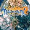Ragnarok Tactics Review